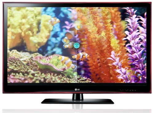Freeview HD TVs