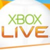 Xbox Live: Summer of Football