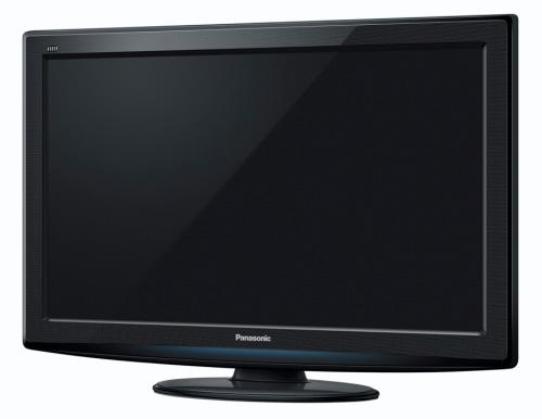 Panasonic TX-L32S20