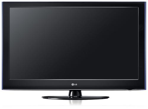 LG 47LD950