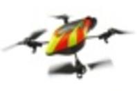 Parrot Ar.Drone