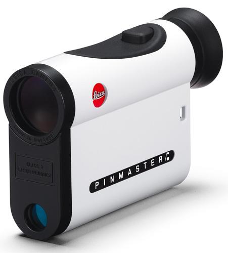 Leica Pinmaster