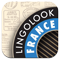 Lingolook Flashcards