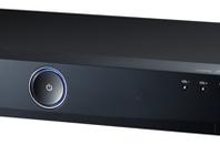 Humax HDR-Fox T2