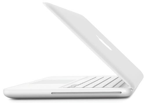 Apple MacBook 2010