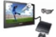 PS3 3D
