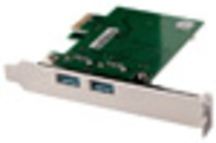 Buffalo USB 3.0 Card