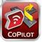 CoPilot Live 8