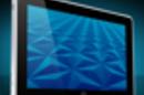HP Slate Promo