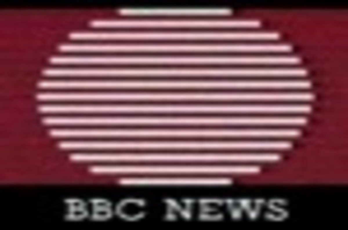 Bbc To Stream News Site To Samsung Tellies The Register