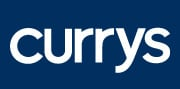 Currys PC World New Range