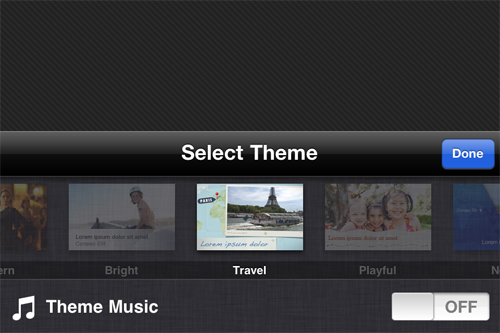 iMovie for iPhone 4 • The Register