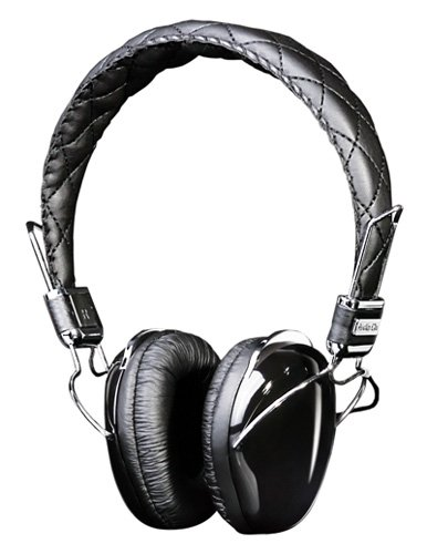 Audio Chi W-Series