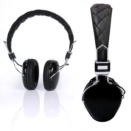 Audio Chi W-Series