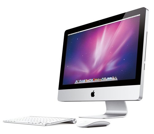 apple imac 21 5in 2010 u2022 the register rh theregister co uk Apple iMac 7 iMac 2013