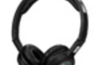 Ten Essential Wireless Headphones
