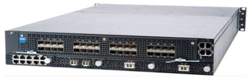 Xsigo Systems VP560 Ethernet I/O Director