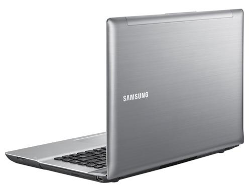 Samsung QX
