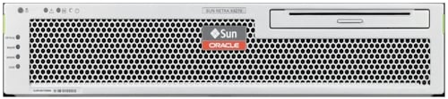 Oracle Netra X4270 Rack Server