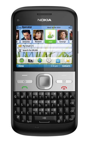 play store app download for nokia e5