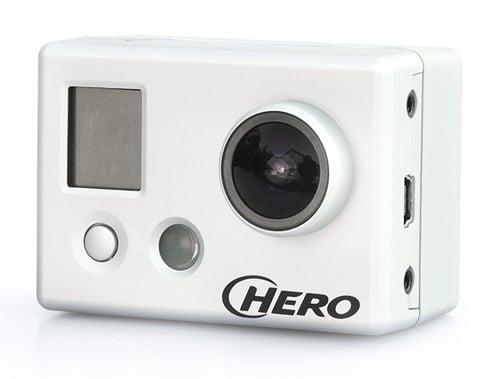 GOPRO HD HERO CAMERA WINDOWS 7 X64 DRIVER