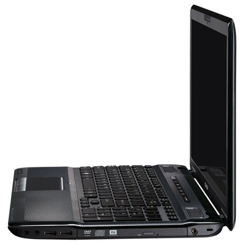 Toshiba Satellite A660-15T