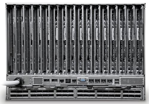 Blade Server Pdf