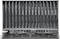 T Platforms GP Blade Chassis