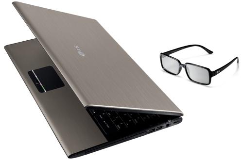 LG A510
