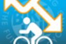 Bike Hub app