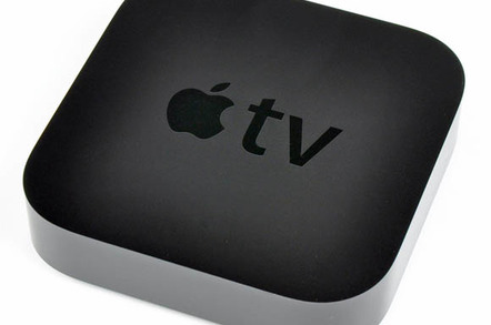 Summer bust-up expected with new Apple TV and Roku coming