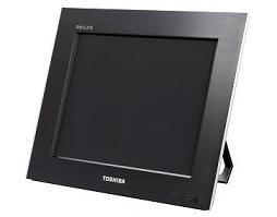 Toshiba Regza 12GL1