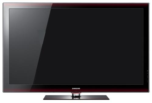 Samsung PS50C680