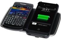Powermat BlackBerry