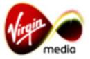 Virgin Media