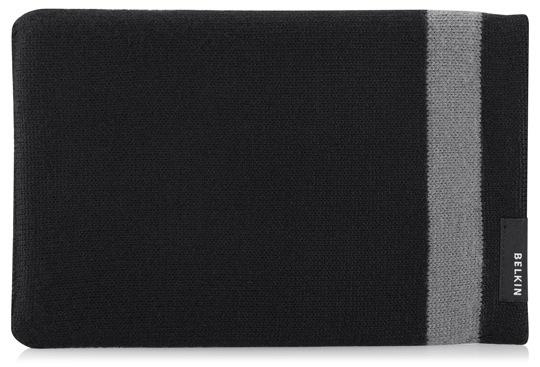 Belkin Kit Sleeve