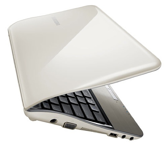 Samsung NF210