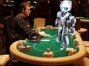 man_vs_poker_bot56