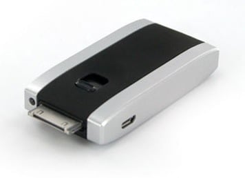 Mophie Juice Pack Reserve