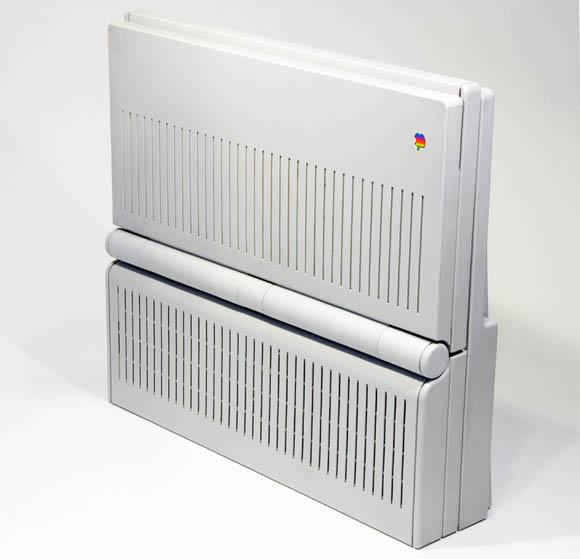 Apple Macintosh Portable