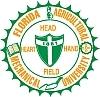 Florida A&M logo