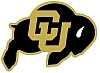 University of Colorado log