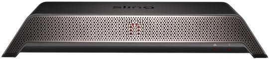 Slingbox Pro HD