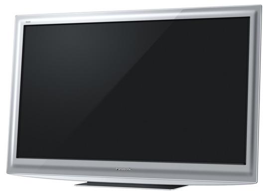 Panasonic Pure Line TX-L37D28