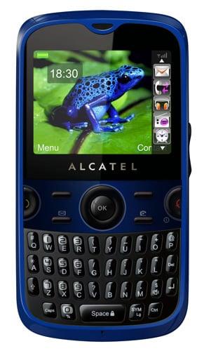 Alcatel-800
