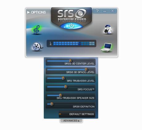 Samsung SF310