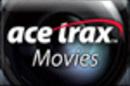 Acetrax