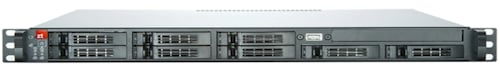 ZT Systems ARM Server