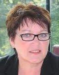 Frances Moore IFPI
