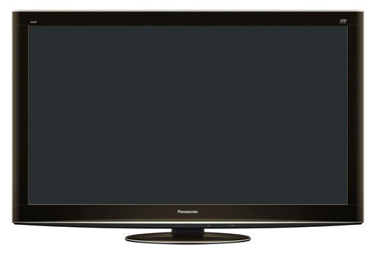 Panasonic TX-P50VT20B